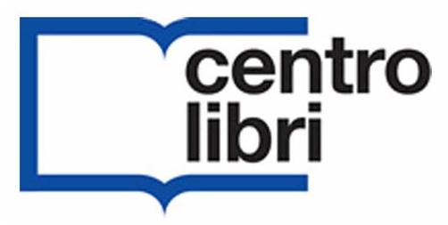 Logo Centro Libri